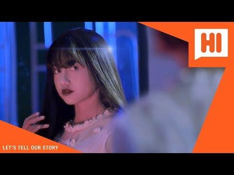 Ai Nói Tui Yêu Anh - Tập 7 - Phim Học Đường   Hi Team - Thời lượng: 32:55.