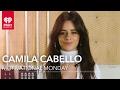 Camila Cabello Motivational Monday Message
