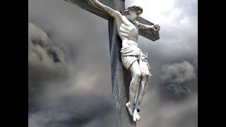فیلم کامل عیسی مسیح به زبان فارسی