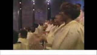 "Download Lagu ""Amen"" - Gospel Christmas Mp3"