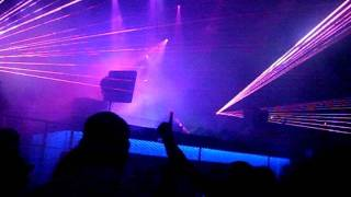 Nonton Carl Craig We Love Space Opening Party 2011 Film Subtitle Indonesia Streaming Movie Download