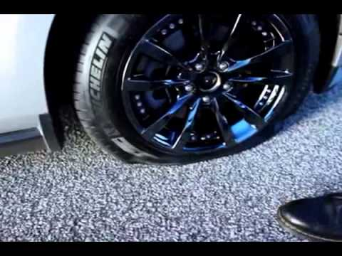 tire - Michelin all season, summer and winter tires are available here http://www.carid.com/michelin-tires/ Here are some useful tips for changing a tire. Site - ht...