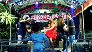 Video CHACHA ROMEO  LAGI SYANTIK DE JAMET MARNI SUNGAI BAMBU 5 FATHUR ASHAR 2 MP3, 3GP, MP4, WEBM, AVI, FLV Agustus 2018