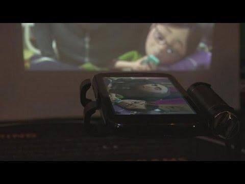 Ίντερνετ των πραγμάτων: Ραγδαία αύξηση των συνδεδεμένων συσκευών – hi-tech