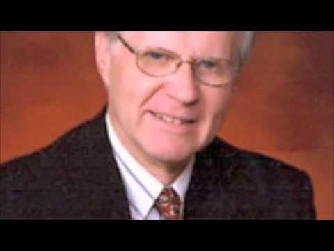 ☆ Grant Palmer - LDS Mormon Church - Disfellowshipped