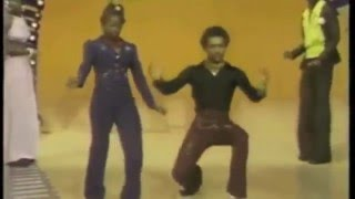 Nonton Get Lucky   Soul Train Line 1970   2013 Film Subtitle Indonesia Streaming Movie Download