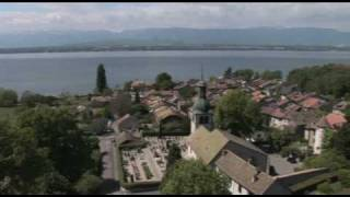 Hermance, Canton De Genève (2009/Chazalon Christophe)