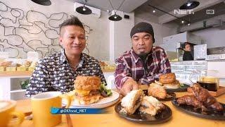 Video Makan Martabak Dalam Wujud Lain Bareng Mang Saswi MP3, 3GP, MP4, WEBM, AVI, FLV Oktober 2018