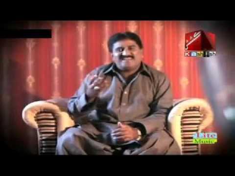 Video SARMAD AYAZ Pardes Rahan Wara Kashish Tv Sindhi Song download in MP3, 3GP, MP4, WEBM, AVI, FLV January 2017