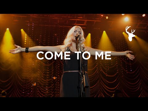 download jenn johnson god i look to you mp3