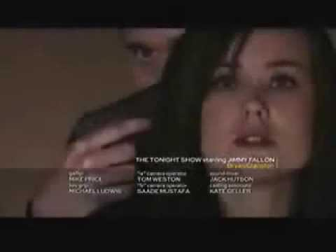 The Blacklist 1.22 (Preview)