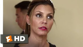 Bound (2015) - Improvised Foreplay Scene (6/10)   Movieclips