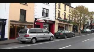 Westport Ireland  City new picture : Westport, County Mayo, Ireland
