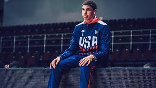 Video What They Don't Want To Tell You About Lamelo Ball MP3, 3GP, MP4, WEBM, AVI, FLV Juni 2019