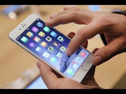 7 app สุดเจ๋ง ช่วยลดต้นทุน เพิ่มกำไร...ชีวิตง่ายดายยิ่งขึ้น