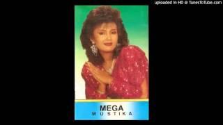 Mega mustika - Sumpahku