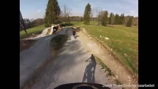Video Bikepark Samerberg Opening 2017 MP3, 3GP, MP4, WEBM, AVI, FLV Mei 2017