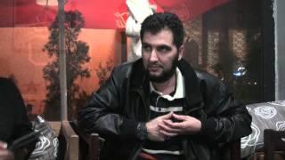 A mund të bëhet burri sunnet në moshën madhore - Hoxhë Remzi Isaku
