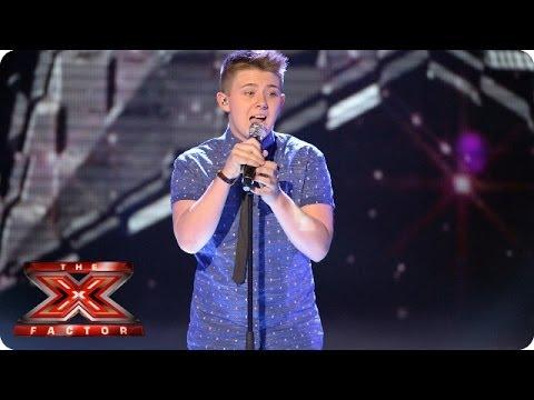Tekst piosenki Nicholas McDonald - True po polsku