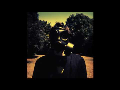 Steven Wilson - Get All You Deserve lyrics