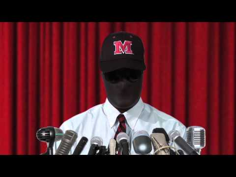 Hotty Toddy Concession Speech