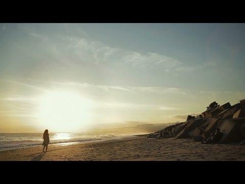 """Esce """"Cos'altro"""", il nuovo video di Manuela Cricelli firmato da Vincenzo Caricari"""