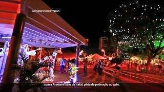 Dourados Brilha II – Prefeitura Municipal de Dourados