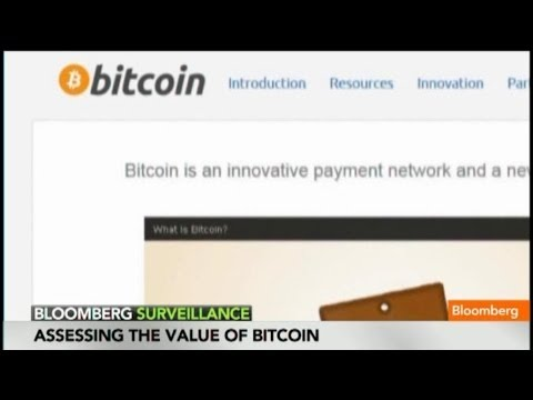 hard - Dec. 9 (Bloomberg) -- Bloomberg's Matt Miller recounts the struggles in his attempts to purchase Bitcoin and the pitfalls of the marketplace for the virtual ...