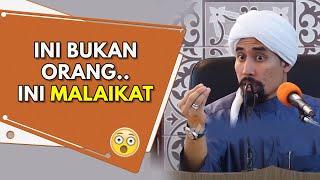"Video ""Ni Bukan Orang, Ini Malaikat""...   Ustaz Don Daniyal MP3, 3GP, MP4, WEBM, AVI, FLV Juni 2019"