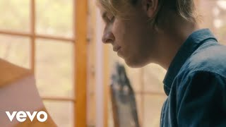 Video Tom Odell - Grow Old with Me MP3, 3GP, MP4, WEBM, AVI, FLV Januari 2018
