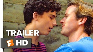 Nonton Call Me By Your Name Trailer  1  2017    Movieclips Indie Film Subtitle Indonesia Streaming Movie Download