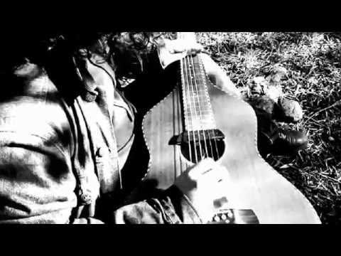 Roberto Diana - Deus ti Salvet Maria (Weissenborn Instrumental)