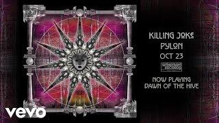 Nonton Killing Joke   Dawn Of The Hive Film Subtitle Indonesia Streaming Movie Download