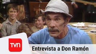 Nonton Entrevista a Don Ramón | Vamos a ver de TVN Chile - Parte 2 Film Subtitle Indonesia Streaming Movie Download