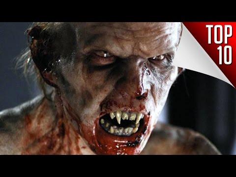 Video Las 10 Mejores Peliculas De Vampiros download in MP3, 3GP, MP4, WEBM, AVI, FLV January 2017