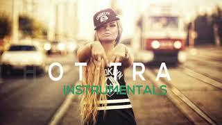 ▶Business contact: goostmusic73@gmail.com▶FACEBOOK : https://goo.gl/GRi7RU ▶TWITTER : https://goo.gl/NDvXqm▶SOUNDCLOUD : https://goo.gl/iUYQ8m ▶INSTAGRAM : https://goo.gl/7BP1l2Trap BeatTrap InstrumentalDope Trap BeatHard Trap InstrumentalFree DownloadHard BassNew Trap Beatfree beats 2017,free beats instrumental,free beats no tags,free beats 2017 no tags,free beats with hooks no tags,free beats to use,free beat with hook,free beat instrumental,free beat no tags,free beat banger,drake type beat free,drake type beat hook,drake type beat no tags,drake type beat,type beat,rap instrumental,rap,instrumental,beat,drake,drake type instrumental,drake instrumental,drake type beats,drake beats,free type beat,free type beats,,drake type beat 2017,cashmoneyap,free beats,free beat,type beats,type,type beat 2017,untagged,quavo type beat,rap beat,rap instrumental beat,instrumental rap,trap beat,trap rap beat-----------------------------------------------------------------------------------------------------------Trap beat, Hard Trap Beat, Trap Beat 2017, Hard Trap Beat Instrumental, Trap, Hip Hop Beats, Rap Trap Beat Instrumental, Dark Trap Beat, Sick Dark Trap Beat, Hard Trap Beat 2017, Rap Beats, Hip Hop Instrumental, Rap Beat Instrumental TrapEpic Rap Instrumental BeatHARD Trap Beat Swag Trap Beat InstrumentalTrap Beat InstrumentalBanger trap beatDope Rap BeatGoost Beats 2017 All Rights Reserved©