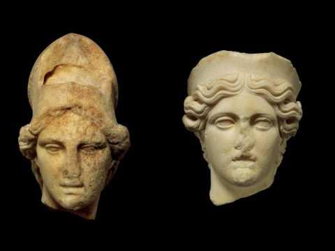 Κλασική περίοδος (480-323 π.Χ.)