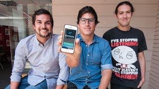 La casa de cambio digital Kambista buscará potenciar su llegada a empresas
