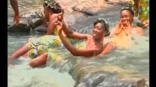 Bwété Bwa Ngoye