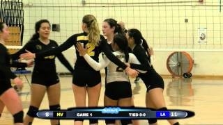 Mountain View Spartans vs Los Altos Eagles . JV Game of October 15, 2015. This program was aired on KMVT15 Community ...