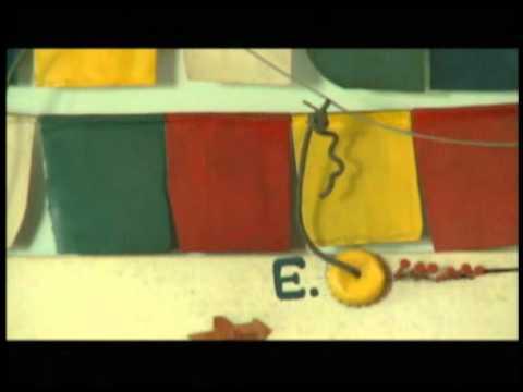 Grandes Personagens Brasileiros - Emmanuel Nassar