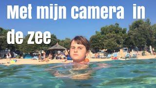 YouTube Abonneer en like deze video. Het kost je alleen een muisklik. Dus verder helemaal gratis!➡️ Vandaag op de camping gezellig met z'n alle. Het is echt super gezellig 😀Groetjes Marina #YouTubeQueenJOEHOEHOE…http://www.blindhappyandfree.comJe kunt mij ook vinden op:http://www.facebook.com/marinakatarinakovachttp://www.twitter.com/MarinaKKovachttp://www.instagram.com/marinakatarinakovacMusical.ly: @kuss_marinaSnapchat: kuss_marinaOf mail naar: marinakovac2004@gmail.comFan mail kan naar het postadres:Familie De ManT.a.v. MarinaDe Heerlijkheid 853344 BP H. I. Ambacht#YouTube #Google #Blind #Pag #Kroatië