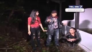 Video Mister Tukul 30 November 2014 - Tragedi Berdarah Mandor MP3, 3GP, MP4, WEBM, AVI, FLV Desember 2018