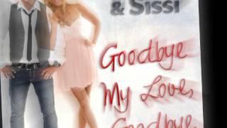 Almklausi&Sissi - Goodbye My Love Goodbye - Die Schlager Apres Ski Party Hits 2013 / Fahrenschon