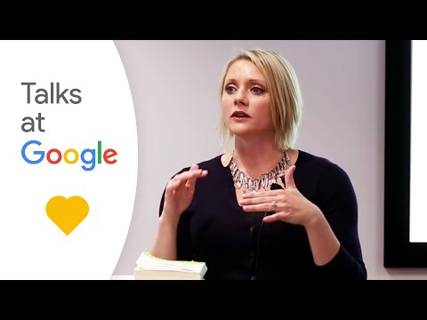 The Science of Great Relationships | Laura Heck | Talks at Google