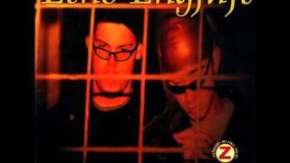 Etno Engjujt - Mbi Të Zezat (audio Version)