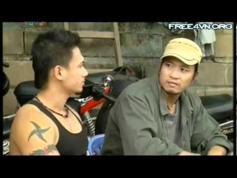 Phim  Cho Yêu Thuong Quay Ve tap 1