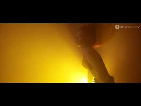 Tekst piosenki Akcent - Babylon po polsku