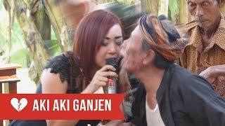 Video Aki Aki Rela Jual Sawah Buat Nyawer Artisss MP3, 3GP, MP4, WEBM, AVI, FLV Oktober 2018