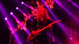 Download Lagu Trans-Siberian Orchestra 12-23-2012: 30 - A Mad Russian's Christmas - Boston, MA - 8pm TSO Mp3